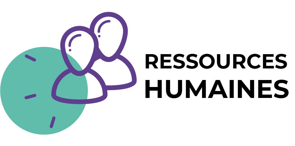 Stage - Responsable Ressources Humaines
