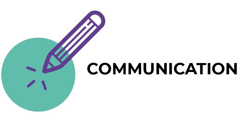 Stage - Assistant(e) Stratégie Commerciale / Communication Mode